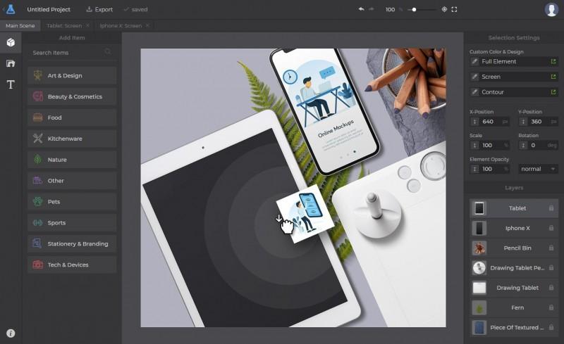 image3-taskshift.com.jpg