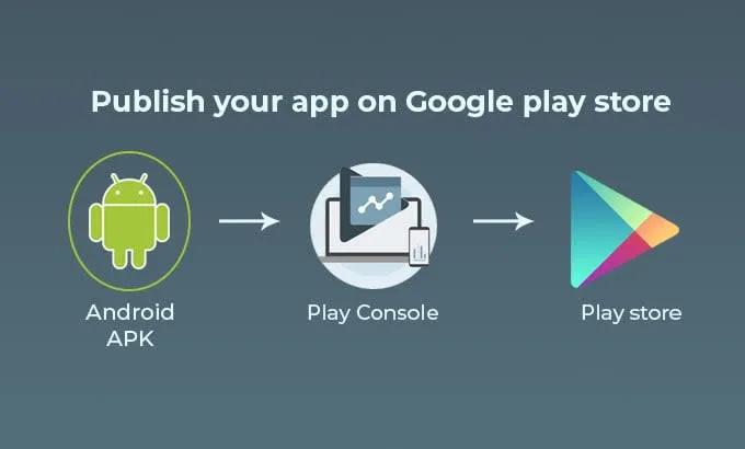 playstore-taskshift.com.png