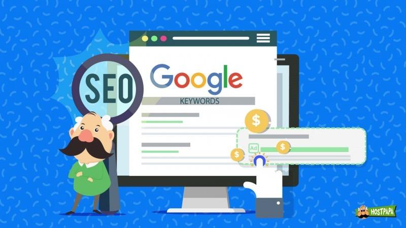 google-taskshift.com.jpg