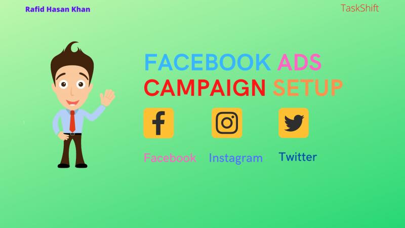 FACEBOOK ADS CAMPAIGN SETUP-taskshift.com.png