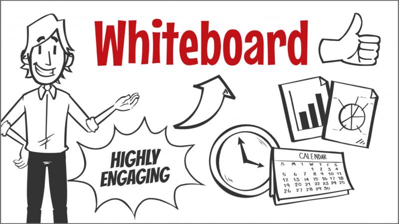 whiteboard animation-taskshift.com.png