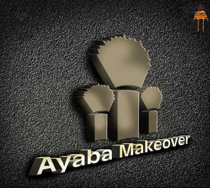 Ayaba Makeover 3 new-taskshift.com.jpg