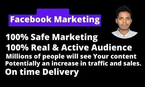 Facebook Marketing-taskshift.com.jpg