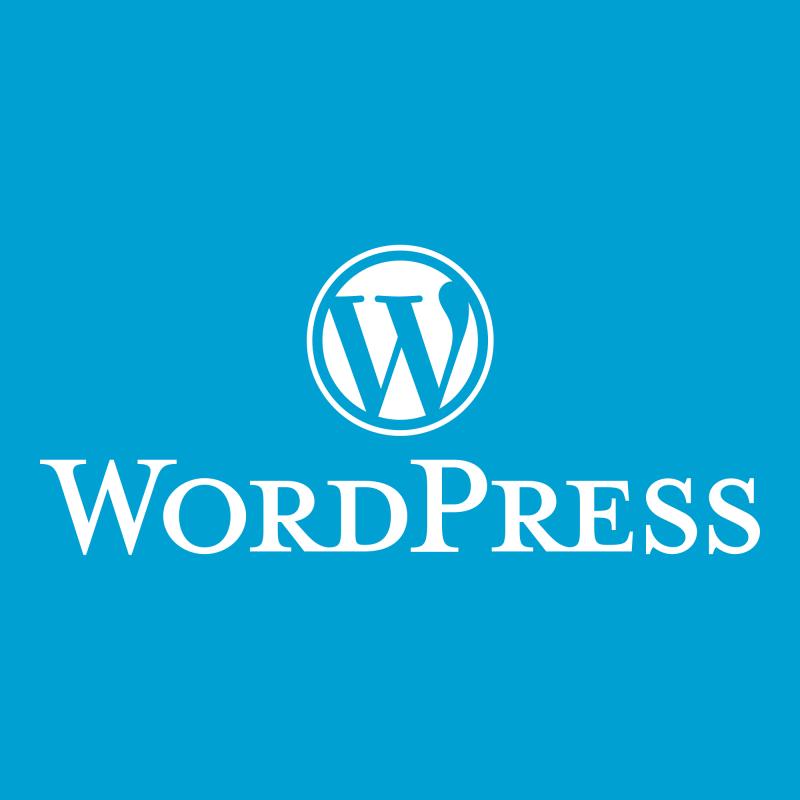 wordpress 2-taskshift.com.png